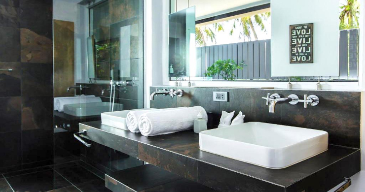 koh-samui-beachfront-villa-for-sale-3-bed-bophut-15