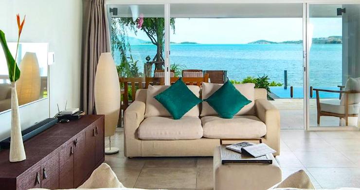 koh-samui-beachfront-villa-for-sale-3-bed-bophut-8
