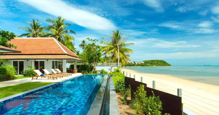 koh-samui-beachfront-villa-for-sale-3-bed-bophut-1