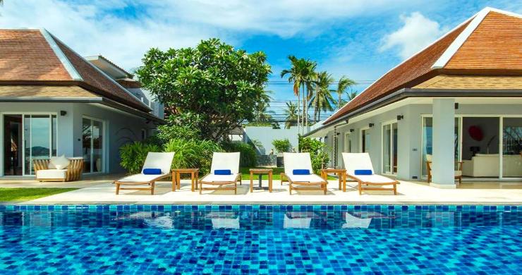 koh-samui-beachfront-villa-for-sale-3-bed-bophut-2