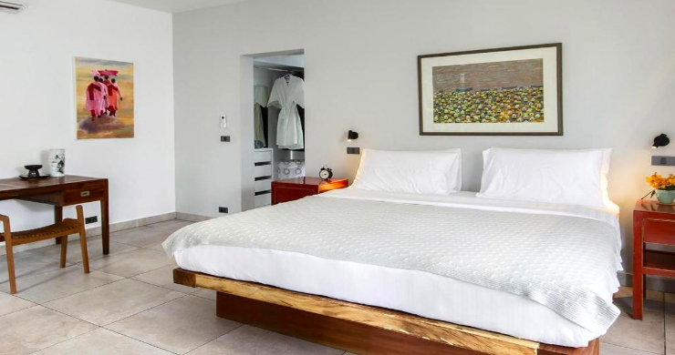 koh-samui-beachfront-villa-for-sale-3-bed-bophut-11