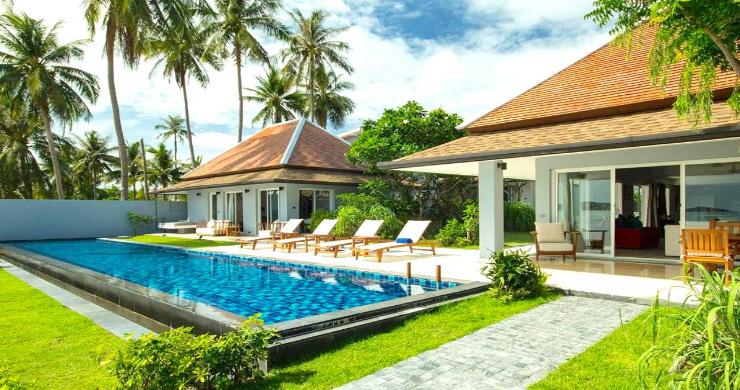 koh-samui-beachfront-villa-for-sale-3-bed-bophut-5