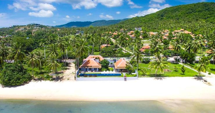 koh-samui-beachfront-villa-for-sale-3-bed-bophut-16