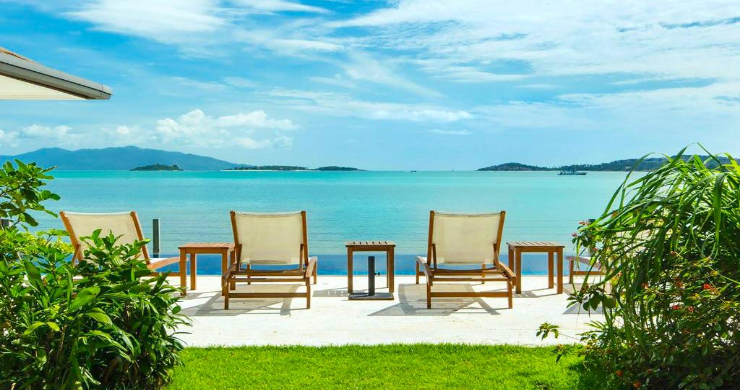 koh-samui-beachfront-villa-for-sale-3-bed-bophut-3