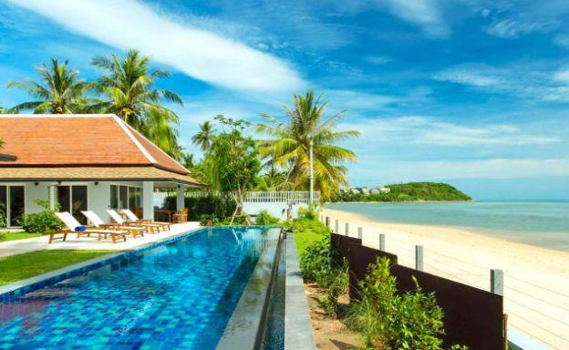 koh-samui-beachfront-villa-for-sale-3-bed-bophut