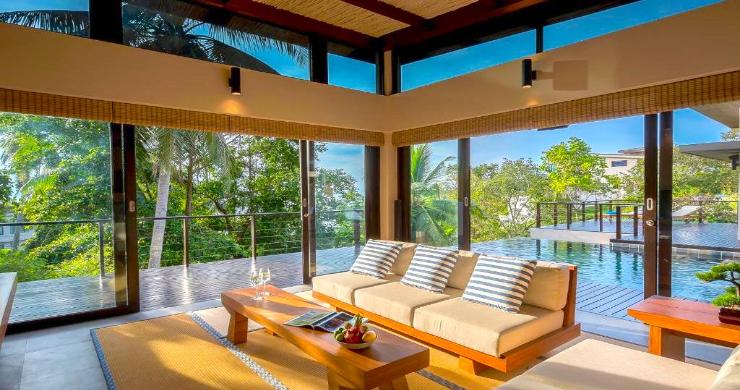 koh-phangan-luxury-villa-for-sale-haad-salad-3