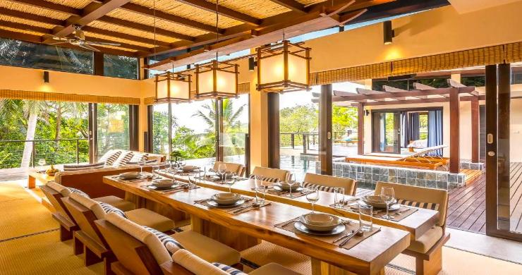 koh-phangan-luxury-villa-for-sale-haad-salad-9