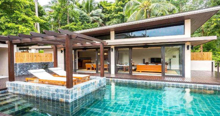 koh-phangan-luxury-villa-for-sale-haad-salad-2