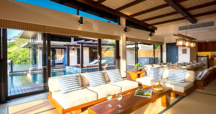 koh-phangan-luxury-villa-for-sale-haad-salad-4