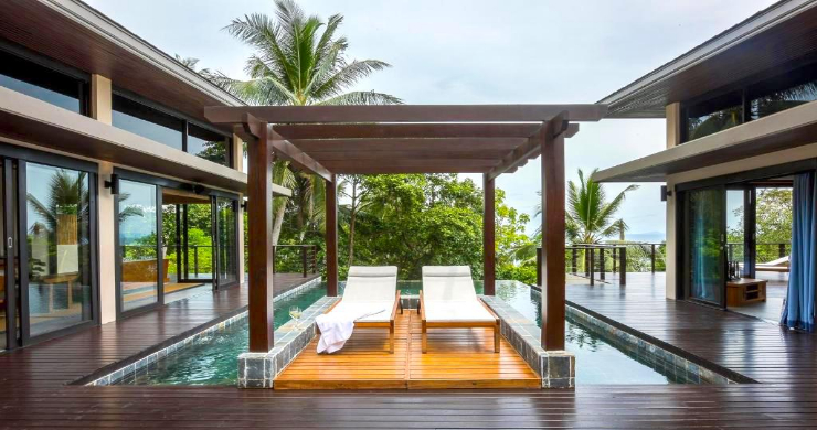 koh-phangan-luxury-villa-for-sale-haad-salad-5