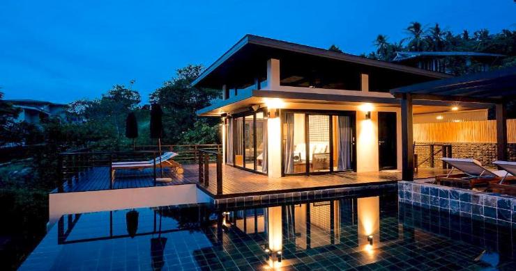 koh-phangan-luxury-villa-for-sale-haad-salad-14
