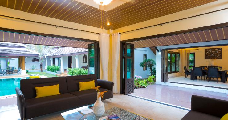 koh-samui-villa-for-sale-3-bed-beachside-5
