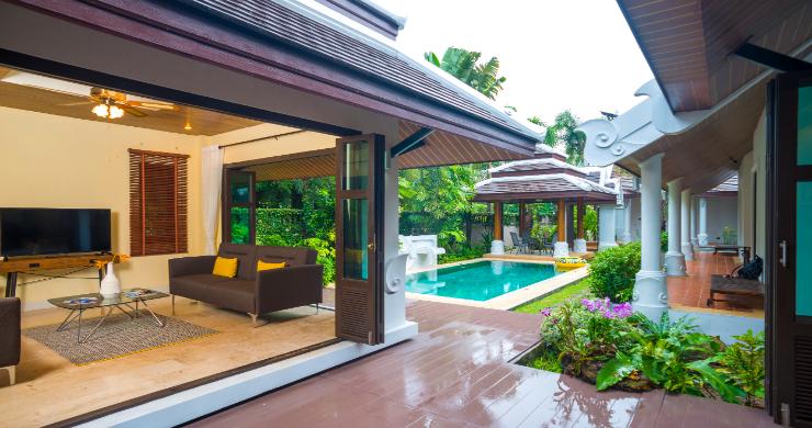 koh-samui-villa-for-sale-3-bed-beachside-2