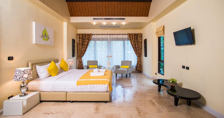 koh-samui-villa-for-sale-3-bed-beachside-7
