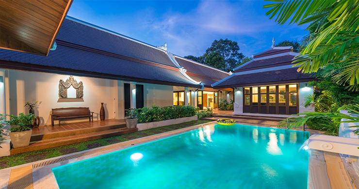 koh-samui-villa-for-sale-3-bed-beachside-10
