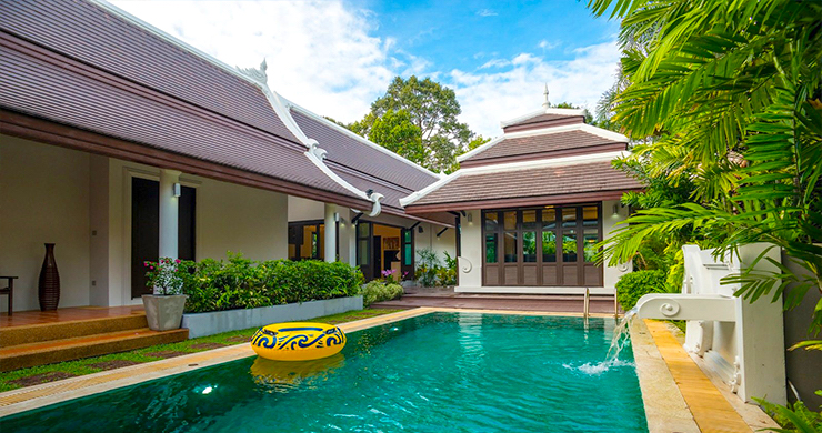 koh-samui-villa-for-sale-3-bed-beachside-3