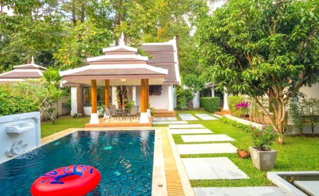 koh-samui-villa-for-sale-3-bed-beachside