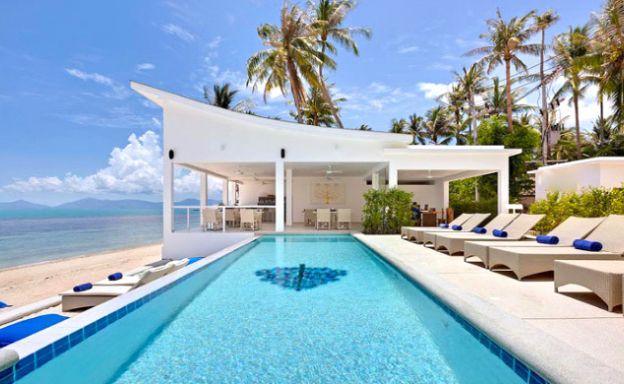 koh-samui-beachfront-hotel-for-sale-ban-tai
