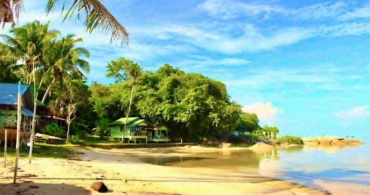 koh-phangan-beachfront-land-for-sale-thongsala-2