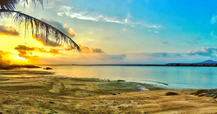koh-phangan-beachfront-land-for-sale-thongsala-1