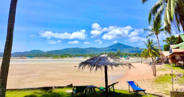 koh-phangan-beachfront-land-for-sale-thongsala-6
