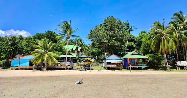 koh-phangan-beachfront-land-for-sale-thongsala-4