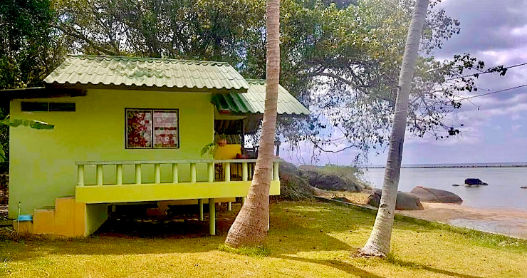 koh-phangan-beachfront-land-for-sale-thongsala-7