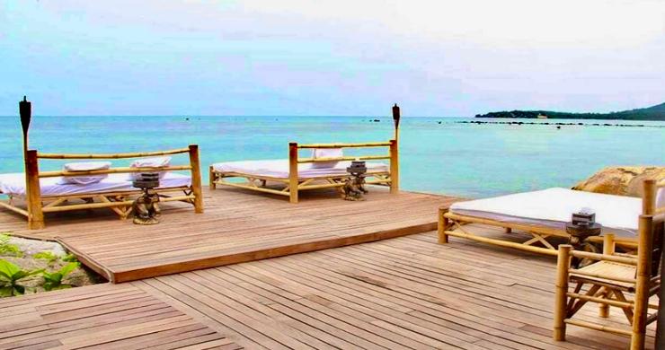 koh-phangan-beachfront-land-for-sale-thongsala-5