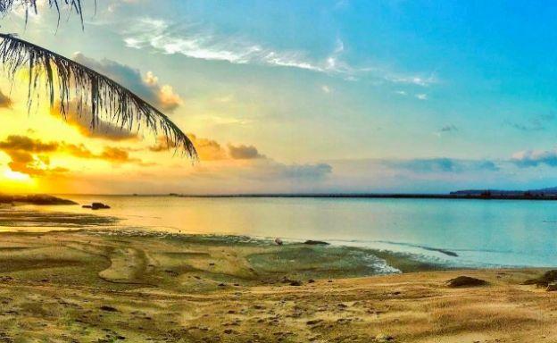 koh-phangan-beachfront-land-for-sale-thongsala