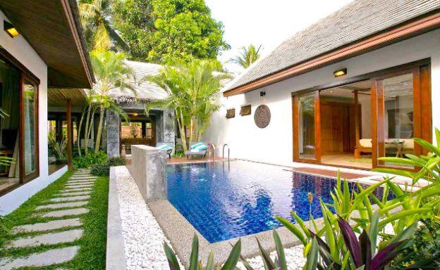 koh-samui-pool-villa-for-sale-ban-tai-beach