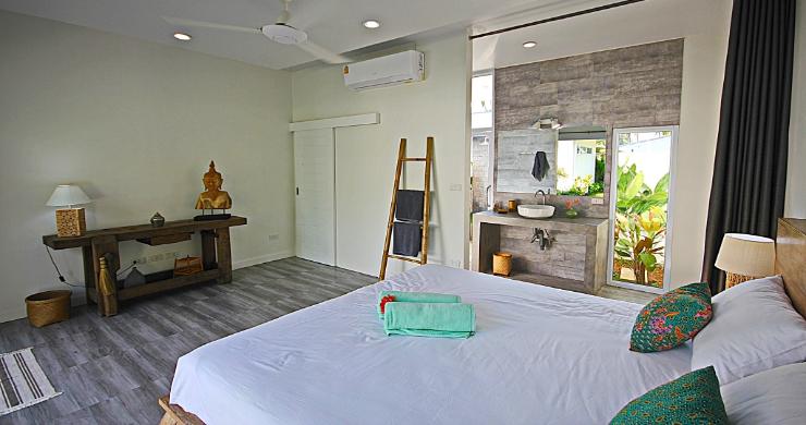 koh-samui-villa-for-sale-3-bed-tropical-lamai-9