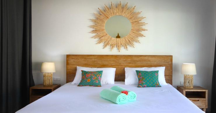 koh-samui-villa-for-sale-3-bed-tropical-lamai-12
