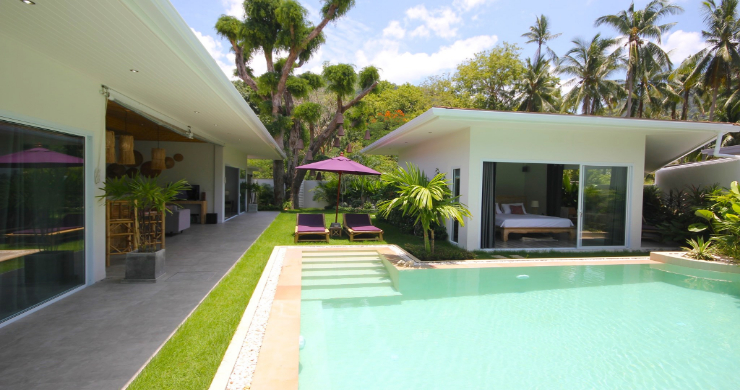 koh-samui-villa-for-sale-3-bed-tropical-lamai-7