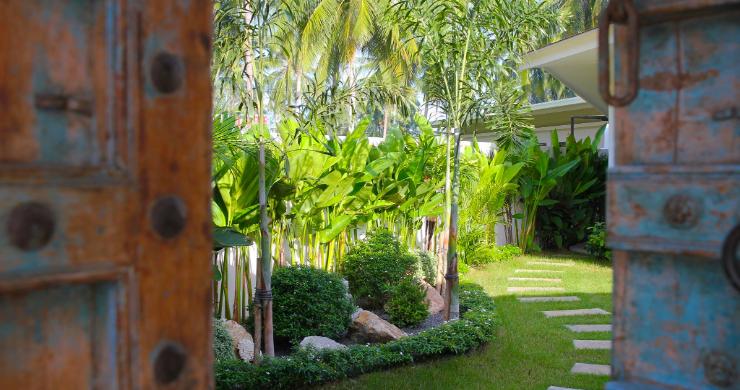 koh-samui-villa-for-sale-3-bed-tropical-lamai-11