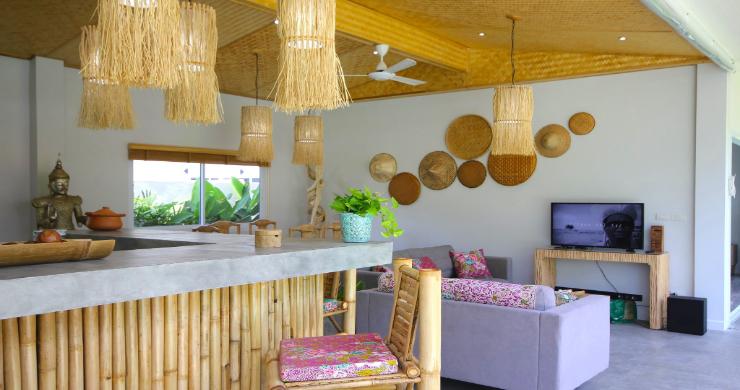 koh-samui-villa-for-sale-3-bed-tropical-lamai-2