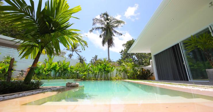 koh-samui-villa-for-sale-3-bed-tropical-lamai-6