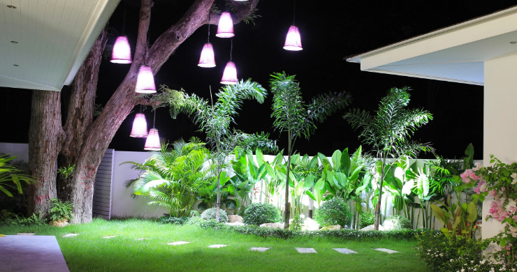koh-samui-villa-for-sale-3-bed-tropical-lamai-14