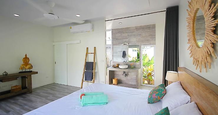 koh-samui-villa-for-sale-3-bed-tropical-lamai-5
