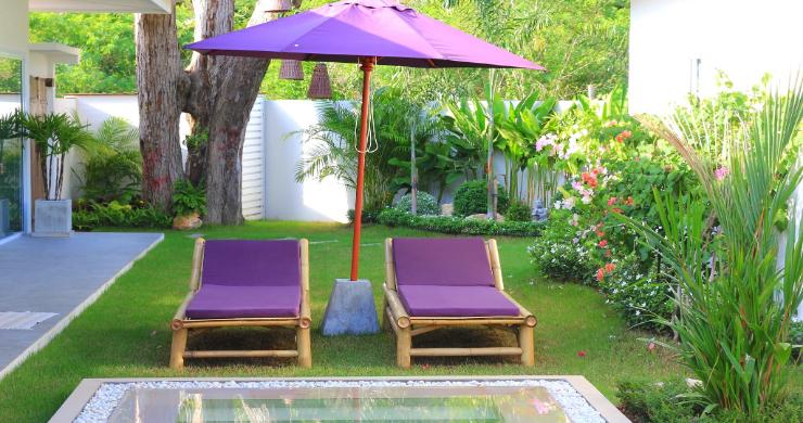 koh-samui-villa-for-sale-3-bed-tropical-lamai-13