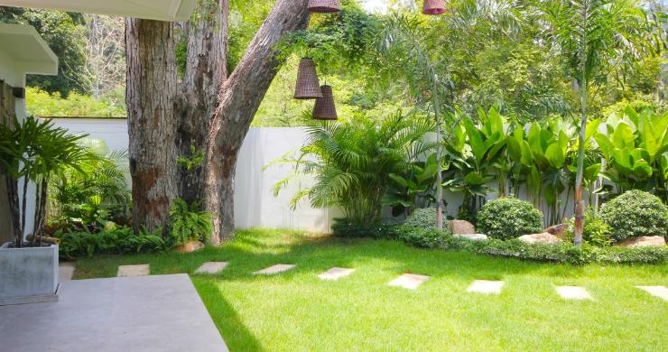 koh-samui-villa-for-sale-3-bed-tropical-lamai-10