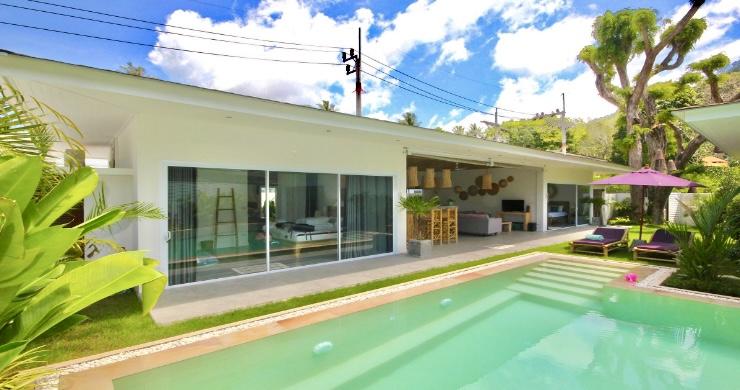 koh-samui-villa-for-sale-3-bed-tropical-lamai-1