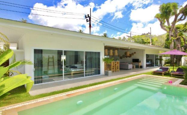 koh-samui-villa-for-sale-3-bed-tropical-lamai