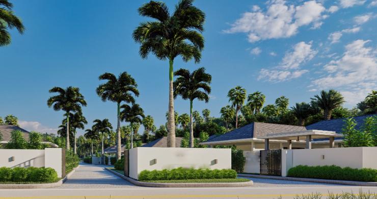 koh-samui-villas-for-sale-2-3-bed-pool-bophut-12
