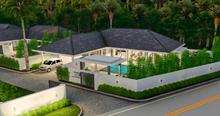 koh-samui-villas-for-sale-2-3-bed-pool-bophut-10