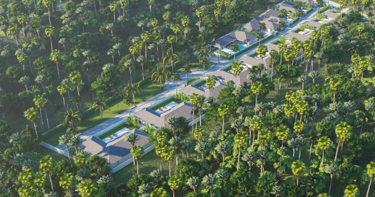 koh-samui-villas-for-sale-2-3-bed-pool-bophut-13