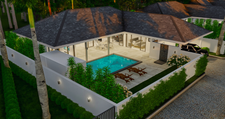 koh-samui-villas-for-sale-2-3-bed-pool-bophut-9