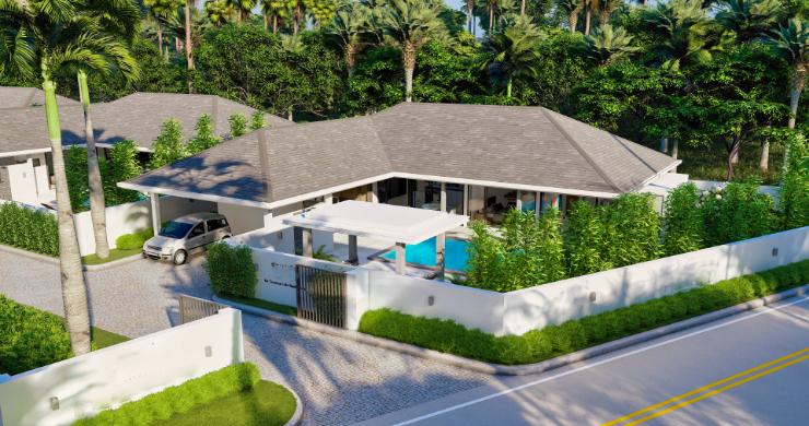 koh-samui-villas-for-sale-2-3-bed-pool-bophut-3