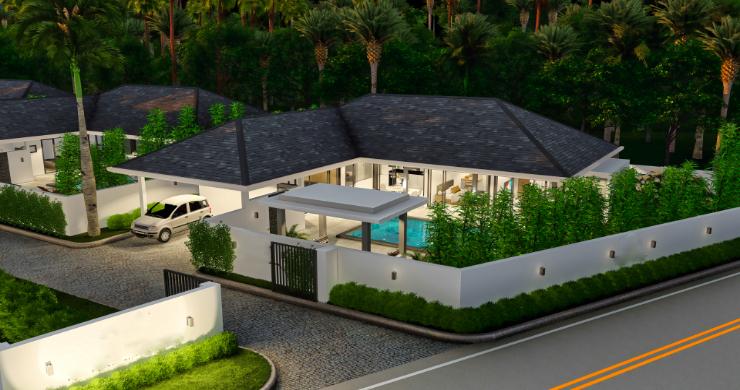 koh-samui-villas-for-sale-2-3-bed-pool-bophut-7