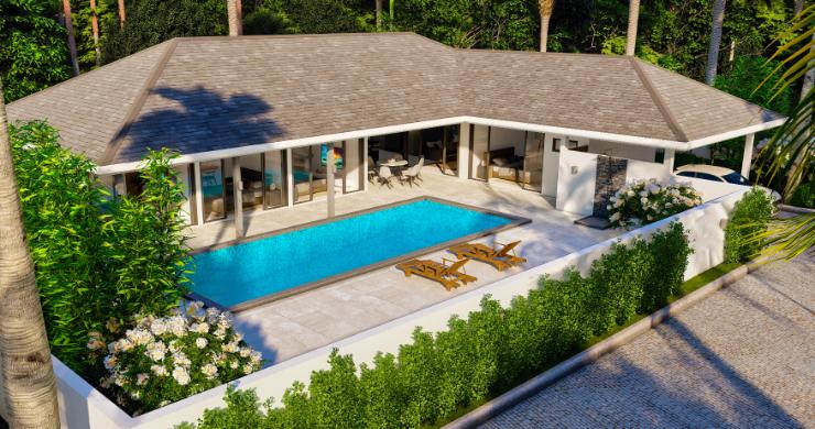 koh-samui-villas-for-sale-2-3-bed-pool-bophut-2