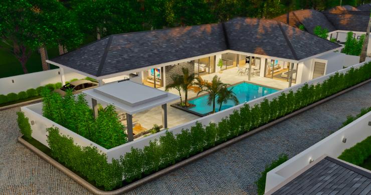 koh-samui-villas-for-sale-2-3-bed-pool-bophut-4